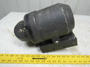 Fanuc P 100 E0 0621 890 Industrial Painting Robot Wrist Assembly