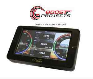 Mads Smarty Touch Screen Tuner For 1998 5 2016 Dodge Ram Diesel 5 9l 6 7l L6