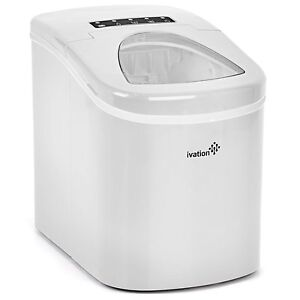 Countertop Ice Machine Rockland County Business Equipment and Supply ...