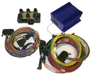 Megasquirt Kit Oem New And Used Auto Parts For All