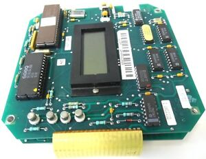 Unknown Brand Led Display Circuit Board Qds 2a98000829
