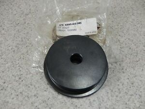 Kent Moore Dt 46427 Automatic Transmission Bearing Driver Tool