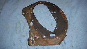 Dodge Wc 1 23 Wwii 4x4 1 2 Ton Front Motor Mount Command Car Weapons Carrier