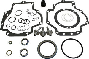 77721c92 Pto Gasket And Seal Kit For International 656 666 686 706 Tractors