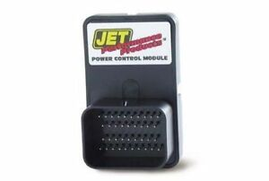 Jet Performance Stage 2 Chip For 1997 2003 Jeep Wrangler 4 0l 90015s