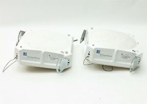 Harris 201 901805 904 Radio 13 23ghz Iss 9 Fsk Frequency Power Amp Tx rx