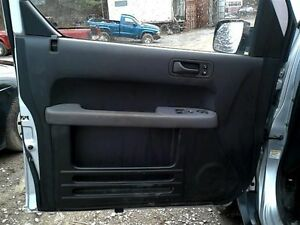 Honda Element Interior Parts In Stock Replacement Auto Auto Parts Ready To Ship New And Used
