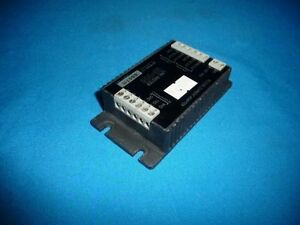 Rorze Rc 232c Rc 002 Current Adapter Link Master