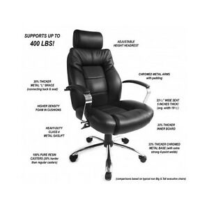 Tall Chair Information On Purchasing New And Used