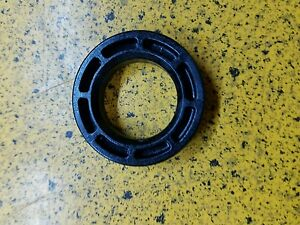 Makita 419002 9 Spacer For Rotary Hammer