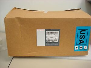 New Edwards D37232000 Im Comms D372 32 000 Cable Manual In Original Box