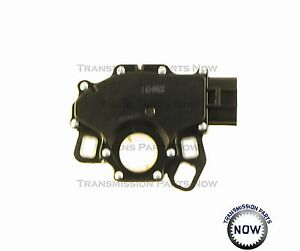 Ford Transmission Range Sensor 1999 Up 4r70w Switch Prndl F7la 7f293ab 76410ea