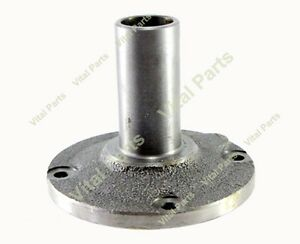 Ford T18 And T19 Manual Transmission Front Bearing Retainer
