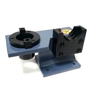 Dz Brand Cat40 Cnc Tool Holder Tightening Fixture