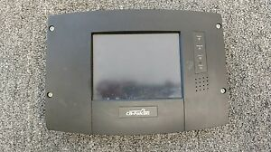 Cleaver Brooks Falcon Controller Screen Display Boiler Burner Hmi P n 833 03577