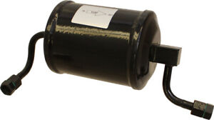 Amx10157 Receiver Drier For Ford New Holland 5110 5610 6610 6710 Tractors