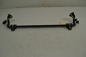 2012 12 Scion Tc Rear Sway Bar