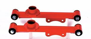 Granatelli 1979 2004 Ford Mustang Rear Lower Control Arms Gmca7904wj 2 pair
