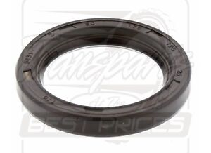 Ford Gm Jeep Borg Warner Tremec T 5 5 Speed Transmission Input Shaft Seal