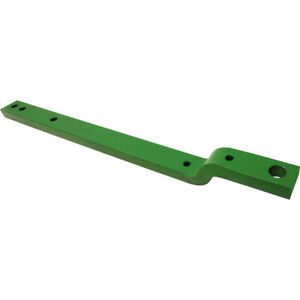 L29020 Drawbar Offset For John Deere 820 830 1020 1520 1530 2020 Tractors