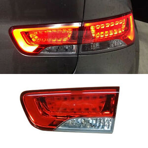 Oem Surface Emission Led Tail Light Lamp Rh Inside For Kia 2010 2013 Cerato Koup