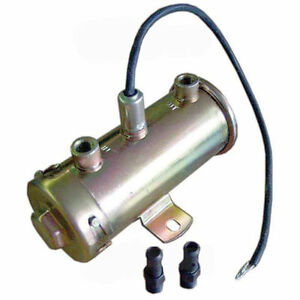 Ar67543 Electric Fuel Pump For Ford New Holland 8160 For John Deere 952 955 965