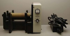 H square 100mm Flat Automatic Wafer Aligner Afez 4 Nice