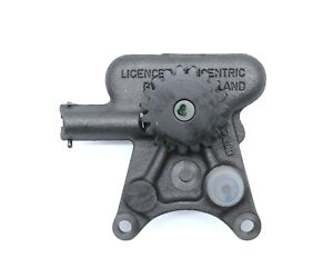 Lincoln Sa 250 Perkins 3 152 Oil Pump Bw1737