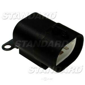 Fuel Pump Relay Standard Ry 109