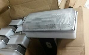 Incon Lighting 32991 26 35k Fixture