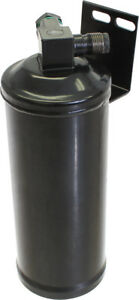 Amx10160 Receiver Drier For Ford New Holland 5640 6640 7740 7840 Tractors