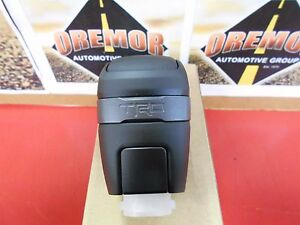 Toyota Tacoma 2017 Trd Pro A t Shift Knob Genuine Oe Oem Accessory