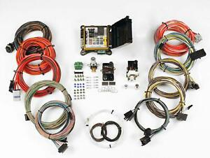 Universal Wire Harness In Stock | Replacement Auto Auto Parts Ready on universal fuel tank, universal radio, universal fuse box, universal plug, universal wire wheels, universal fuel pump, universal steering column, universal ignition switch wiring, universal fuel filter, universal turn signal, universal wire connector, universal motor, universal transformer, universal wire nut, universal controller, universal adapter, universal console, universal tools, universal mounting bracket, universal muffler,