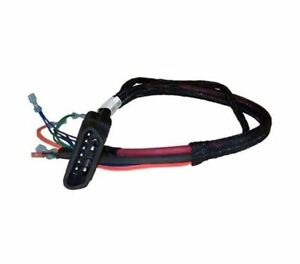 Snowdogg Buyers Products 16160400 Plow Side Control Harness
