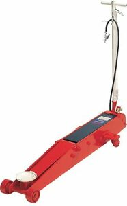 Norcolifting 71550g 5 Ton Air Hydraulic Heavy Duty Floor Jack