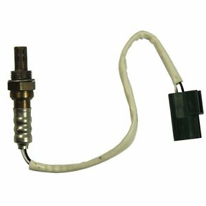 New Upstream O2 02 Oxygen Sensor For Nissan Infiniti Suzuki Es20220