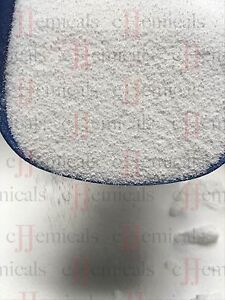 Potassium Carbonate Fcc usp Minimum 99 5 Purity 10lb