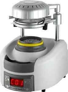 Molding Former Thermoforming Material Machine Xg e01 Dental Lab Vacuum Forming