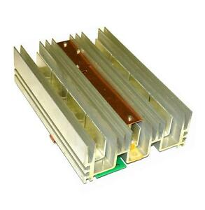 V405 Heatsink With Power Transistors 0368834883