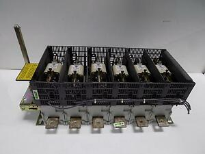 Abb Disconnect Switch Oesa 630d6pl W 6 170m5811 Fuses