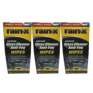 Rain X For Sale Choice Automotive Equipment The Very Best New And Used Automotive Parts And