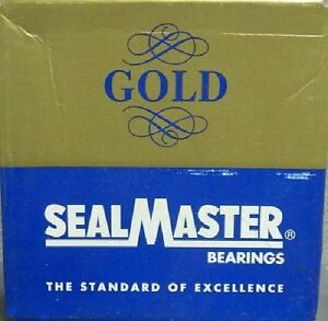 Sealmaster Vf10 Ball Bearing Flange Unit