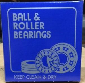 American Air224h Cylindrical Roller Bearing