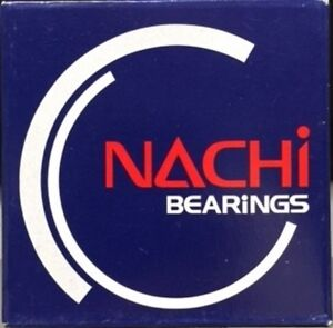 Nachi 29413emy Spherical Roller Thrust Bearing