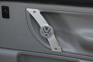New Beetle Interior Door Handle In Stock Replacement Auto Auto Parts Ready To Ship New And