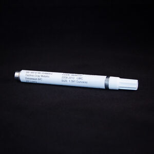1955 1984 Lincoln M5406a Cream Touch Up Paint Pen