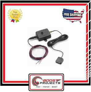 Autometer Gps Speedometer Interface Module 5289