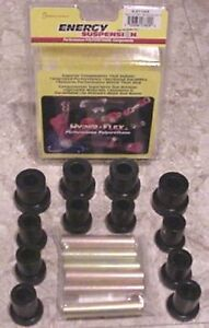 Aftermarket Front Leaf Spring Eye Bushings Lift Kit 71 87 Chevy Gmc Truck 32112
