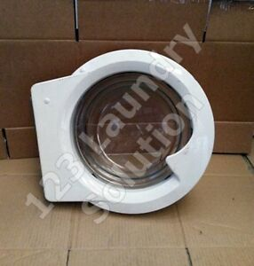 Washer 800436wp Door Horizon White Old Style