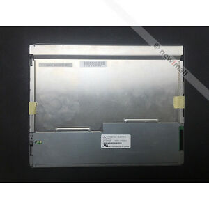 10 4 Inch Aa104xd12 Led Lcd Display Screen For Mitsubishi Tft Lcd Panel 1024 768